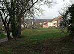 Sale Land 11 710m² Équevilley (70160) - Photo 1