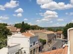Vente Appartement 3 pièces 67m² Istres (13800) - Photo 1