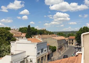 Vente Appartement 3 pièces 67m² Istres (13800) - photo
