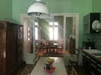 Vente Maison 9 pièces 280m² Vichy (03200) - Photo 4