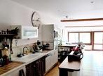 Sale House 7 rooms 185m² Samatan (32130) - Photo 8