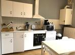 Location Appartement 3 pièces 79m² Neufchâteau (88300) - Photo 1