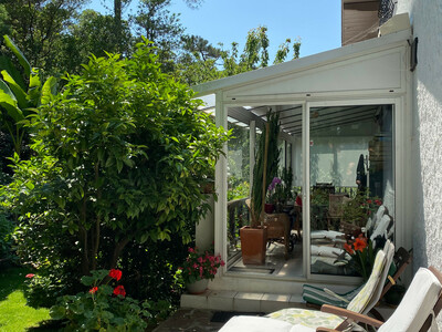 Vente Maison 6 pièces 140m² Soorts-Hossegor (40150) - Photo 4