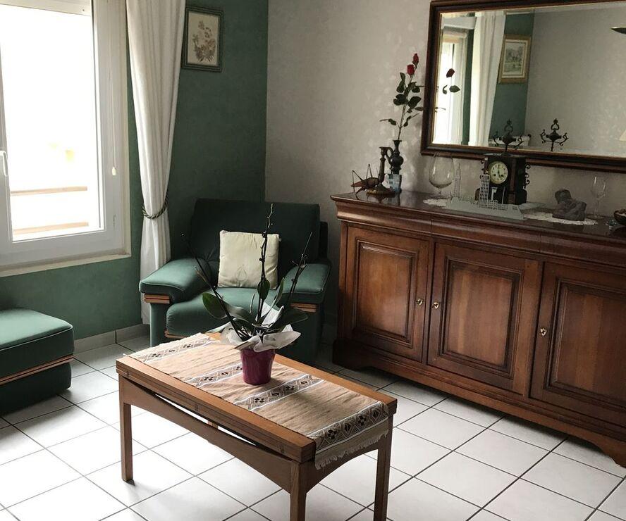 Vente Maison 5 pièces 130m² Le Havre (76610) - photo