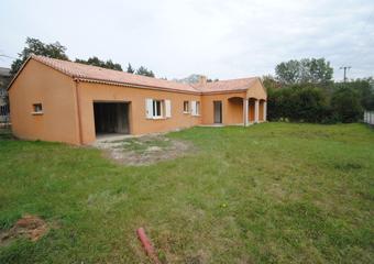 Vente Maison 6 pièces 130m² Crépol (26350) - Photo 1