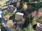 Vente Maison 5 pièces 133m² Saint-Martin-d'Uriage (38410) - Photo 30