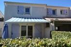 Sale House 3 rooms 44m² Vallon-Pont-d'Arc (07150) - Photo 12