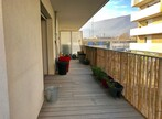 Location Appartement 2 pièces 50m² Grenoble (38000) - Photo 11