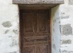 Vente Maison Ayse (74130) - Photo 5