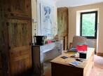 Vente Maison 16 pièces 550m² L'Isle-en-Dodon (31230) - Photo 5