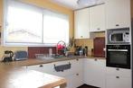 Vente Maison 5 pièces 110m² Audenge (33980) - Photo 3