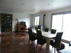 Vente Maison 5 pièces 170m² 2 km Longueville sur Scie - Photo 18