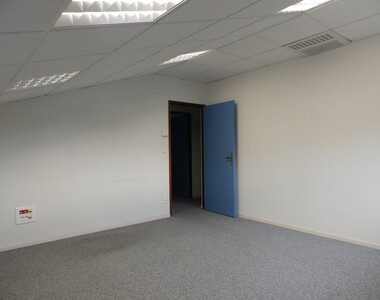 Renting Office 4 rooms 94m² Seyssins (38180) - photo