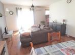 Vente Maison 5 pièces 110m² Torreilles (66440) - Photo 4