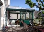Vente Maison 10 pièces 223m² Brive-la-Gaillarde (19100) - Photo 14