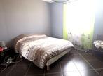Vente Maison 4 pièces 110m² Commelle (38260) - Photo 11