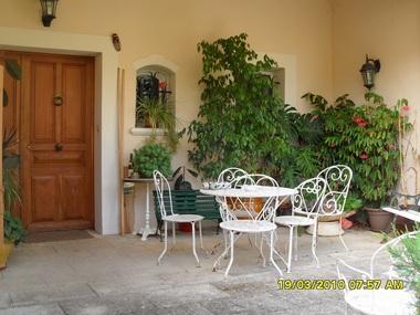 Vente Maison 5 pièces 182m² montélimar - photo