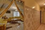 Sale Apartment 4 rooms 72m² Valence (26000) - Photo 3