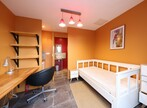 Vente Maison 6 pièces 150m² Corenc (38700) - Photo 19