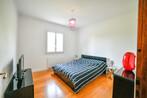 Vente Maison 7 pièces 185m² Bilieu (38850) - Photo 8