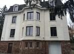 Vente Appartement 4 pièces 73m² Mulhouse (68100) - Photo 1