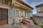 Sale House 4 rooms 67m² Gluiras (07190) - Photo 2