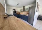 Vente Maison 102m² Dunkerque (59279) - Photo 5