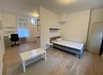 Location Appartement 1 pièce 25m² Amiens (80000) - Photo 2