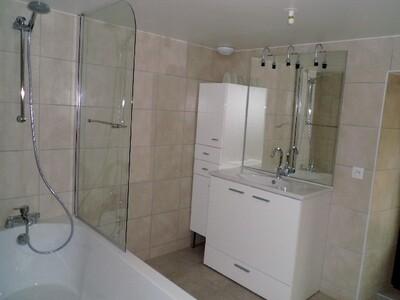 Location Maison 5 pièces 113m² Bellegarde-en-Forez (42210) - Photo 5