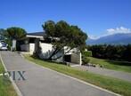 Sale House 7 rooms 300m² Saint-Ismier (38330) - Photo 31