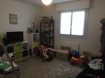 Vente Maison 6 pièces 150m² Loon-Plage (59279) - Photo 5