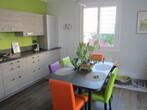 Vente Maison 8 pièces 244m² Argenton-sur-Creuse (36200) - Photo 2