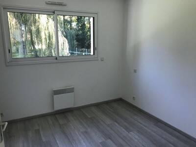 Vente Maison 4 pièces 120m² Mées (40990) - Photo 9
