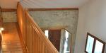 Vente Maison 11 pièces 370m² Burdignin (74420) - Photo 15