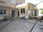 Vente Appartement 5 pièces 129m² Fontaine (38600) - Photo 3