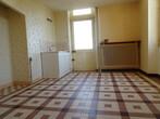 Vente Maison 3 pièces 75m² Le Teil (07400) - Photo 2