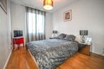 Sale Apartment 4 rooms 95m² La Tronche (38700) - Photo 10