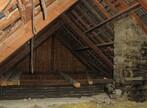 Sale House 4 rooms 85m² Allemond (38114) - Photo 17