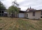 Vente Maison 141m² Ornacieux (38260) - Photo 15