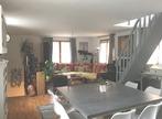 Location Maison 4 pièces 89m² Châtenois (67730) - Photo 4