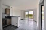 Location Appartement 2 pièces 40m² Cayenne (97300) - Photo 2