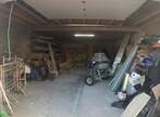 Vente Maison 200m² Roanne (42300) - Photo 15