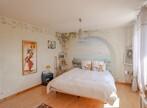 Vente Maison 6 pièces 130m² Pommiers (69480) - Photo 16