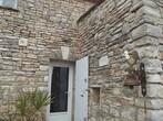 Vente Maison 5 pièces 170m² Orgnac-l'Aven (07150) - Photo 15