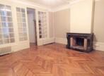 Location Appartement 6 pièces 160m² Mâcon (71000) - Photo 1