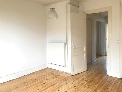 Location Appartement 4 pièces 72m² Firminy (42700) - Photo 3