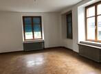 Location Appartement 3 pièces 87m² Mulhouse (68200) - Photo 3