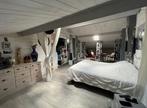 Sale House 6 rooms 219m² Plaisance-du-Touch (31830) - Photo 11