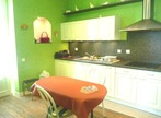 Vente Maison 4 pièces 90m² Saint-Donat-sur-l'Herbasse (26260) - Photo 4