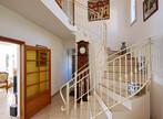 Vente Maison 8 pièces 222m² Bernin (38190) - Photo 10